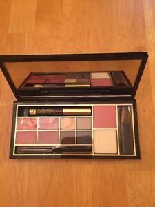New Estee Lauder Expert Color Palette. Unboxed.