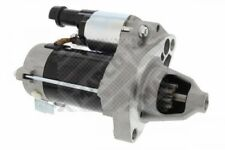 MAPCO Starter  Honda Accord VIII Kombi CW Civic VIII Stufenheck FD, FA Accord