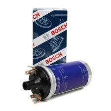 BOSCH Zündspule Zündmodul 0221119027 12V Hochleistungs-Zündspule Zündeinheit