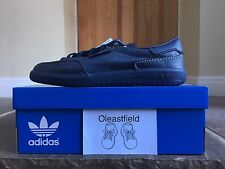 Adidas Originals garwen Spezial (spzl) Noel Gallagher. UK10. 100% authentique.
