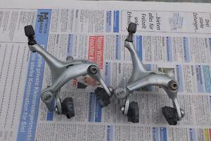 Shimano 105 bremsen V+R Rad
