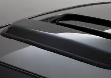 GENUINE 2014 - 2018 KIA FORTE SUNROOF WIND DEFLECTOR A7023 - ADU00