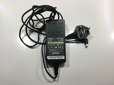 Sony Viao Laptop AC Charger 19.5v.  PC computer electrical.