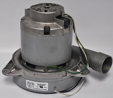 Ametek Lamb 18.3cm 2 Stage 240 Volt Motor 119921-12