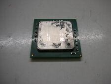 Cpu Intel Xeon SL7ZF 3000DP/2M/800 socket 604
