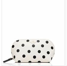 kate spade new york Makeup Cases