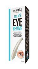 HoMedics Eye Revive Massager Sonic Vibration Circulation Skincare