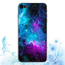 Carcasa Móvil iPhone5/5S/6/6S/6Plus Funda Estuche Protección Cielo Estrellado
