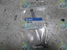 New listing Smc Bm2-032 Mounting Bracket * New In A Factory Bag *