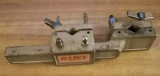 Vintage MAPEX Multi-Clamp / Drum Clamp for 30mm Tom & Cymbal Posts 1990's