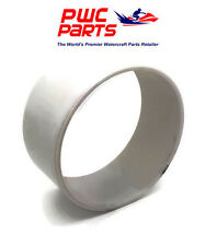 SeaDoo RXP/GTX/RXT 215 PWC Parts Wear Ring 159mm 255/260HP Replace OEM 267000372