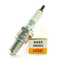 Zündkerze NGK DR8ES Honda CB 350 400 750 Four Spark Plug CB750 SOHC