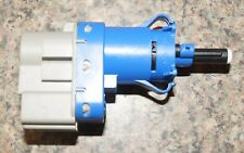 New SP000435 Stop Light Switch Lamp MV1 Bus OEM Part