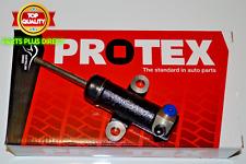 FORD XA XB XC XD XE CLUTCH SLAVE CYLINDER 6 CYL + V8 MODELS PROTEX .1971-1984.