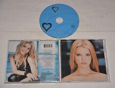 Sweet Kisses by Jessica Simpson (CD, Nov-1999, Columbia (USA))