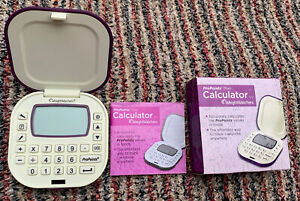 Weight Watchers Pro Points Plan Calculator boxed Complete fully tested FREE POST
