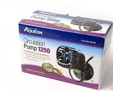 AQUEON  Circulation Pump 1250