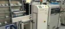 PCB Magazine Loader Machines
