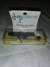 Dyna-Model HO scale Coal Conveyor Loader Cast Metal #20001