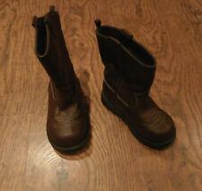 Kinder -Booties -Stiefelchen - Kinder Schuhe,  NEU - USA
