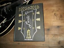BB KING Framed Art Print Lucille Headstock Blues Guitar Electric Gibson