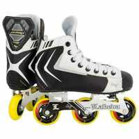 Alkali RPD Lite Adjustable Youth Inline Roller Hockey Skates