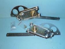 1928 1929 1930 1931 1932 1933 1934 Ford Truck Window regulators 1928 -1931 Car