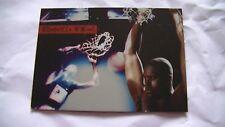 Carte de basketball de Shaquille O'Neal limitée à 24900 exemplaires!