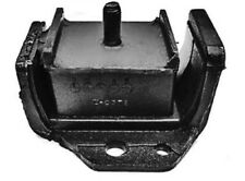 ENGINE MOUNT LFT /RGT FRT FOR NISSAN URVAN 2 E23 (1982-1998)