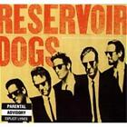 RESERVOIR DOGS Original Soundtrack CD NEW