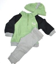 1c7fa617b Gerber Dinosaurs Outfits   Sets (Newborn - 5T) for Boys