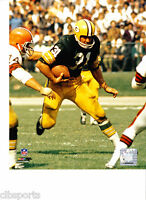 JIM TAYLOR unsigned 8x10 Photograph Green Bay PACKERS LSU PHOTO