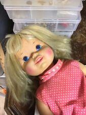 Mattel Doll 1964-1968 Swingy
