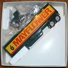 Mayflower Moving '93 Winross Truck