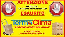 CLIMATIZZATORE DAIKIN CANALIZZABILE SERIE F 12000 BTU/h BLUEVOLUTION R32