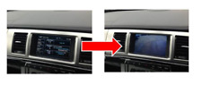 Reverse Camera Interface - Jaguar XF & XJ Models - 2012 > 2013 (RVC-JXF)