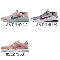 Nike Wmns Air Zoom Fearless Flyknit FK / 2 Women Training Gym Shoes Pick 1