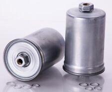 Fuel Filter Parts Plus G2946