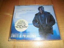 Bruce Springsteen - Streets Of Philadelphia Maxi-CD