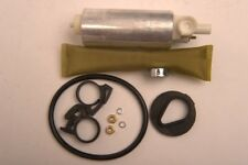 Electric Fuel Pump Onix EC901C