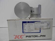 JCC pistons PSA2541-040 TOYOTA CORONA HI ACE HILUX 12R