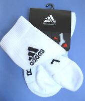 adidas Crew Socks Socken Formotion Climalite Compression weiß , 37-39 , 4,5-6 ,
