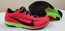 Nike Zoom Streak 7 Road Racing Shoes  AJ1699-663 Size Men's 6 Women's 7.5