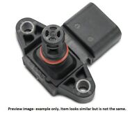 MAP Air Sensor Pressure EPBMP for FORD FORD TRANSIT CONNECT Box 1.6 E