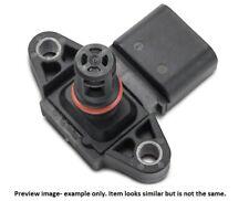 MAP Air Sensor Pressure 1.993 for PEUGEOT BOXER Platform/Chassis 2.8 HDi