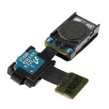 Mobile Phone Ear Speaker for Samsung