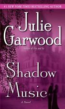 Shadow Music: A Novel [ Garwood, Julie ] Used - Good