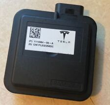 Tesla Model 3 HomeLink 1114984-00-A Control Unit Garage Opener Easy Install 17+
