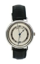 Breguet Classique 18K White Gold Watch 5930