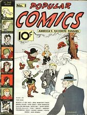 DELL GOLDEN AGE COMICS COLLECTION 220 ISSUES ON DVD